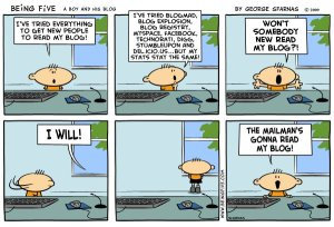 blog-being-five