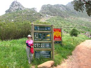 01-Start-of-hike