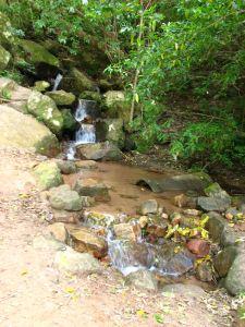 16-Waterfall-picnic-spot