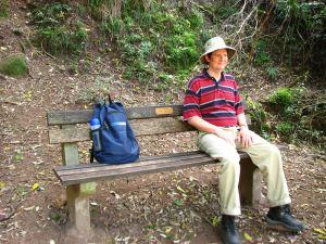 17-Picnic-bench