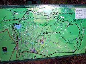 18-Map