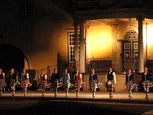 20 Alexander School of Dance