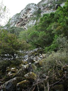 24-Boulders
