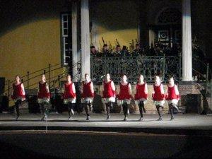28 Alexander school of dance