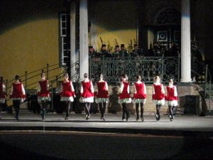 29 Alexander school of dance