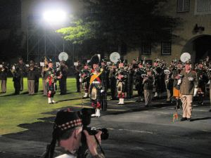 37 Final muster