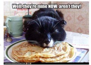 My-waffles