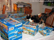 09 Playmobil