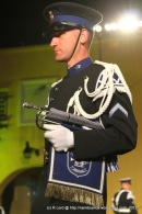 The Historical Drum Corps from the Netherlands