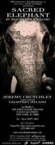 Sacred-Elephant-poster2