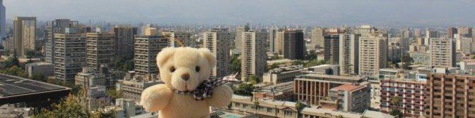 Edward-T-Bear-001