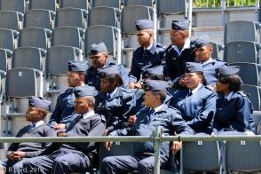 SA Air Force