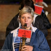 Kroonstad Army Band