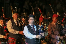 Pipers!