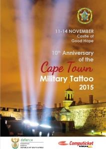 CTMT 2015 Poster
